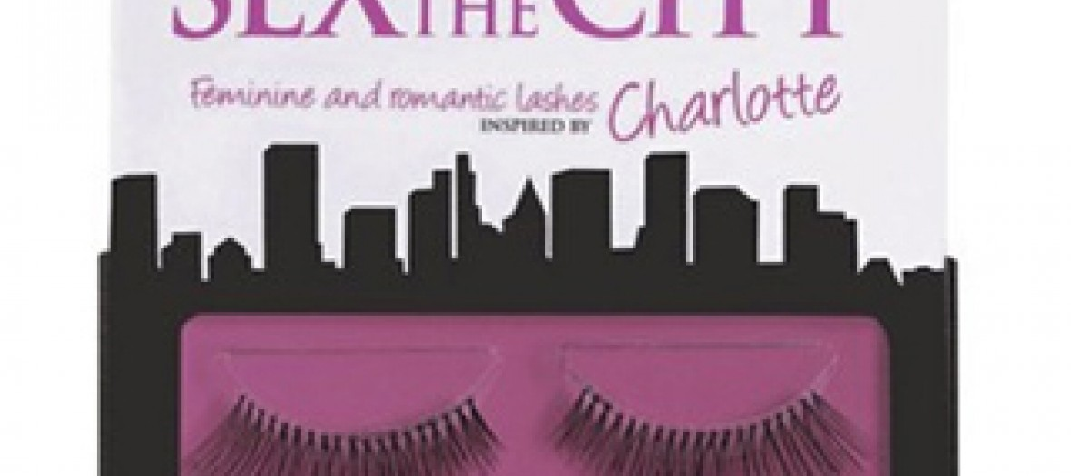 sex-and-the-city-320