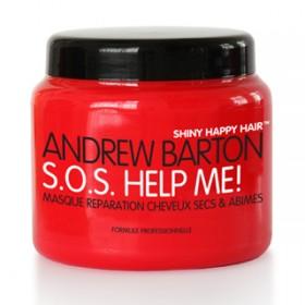 andrew-barton-320