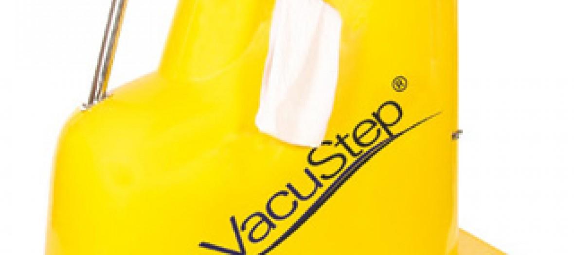 vacustep-320