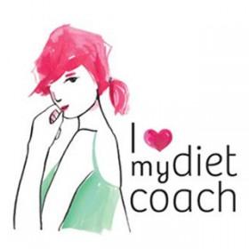 diet-coach-320