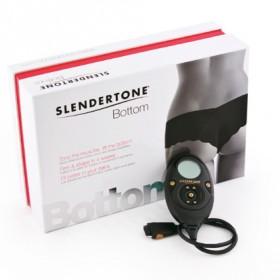 slendertone-320