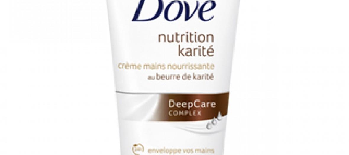 dove-nutrition-320