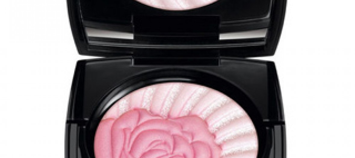 Lancôme blush