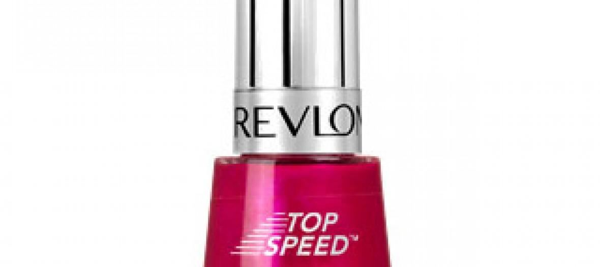 revlon-topspeed-320