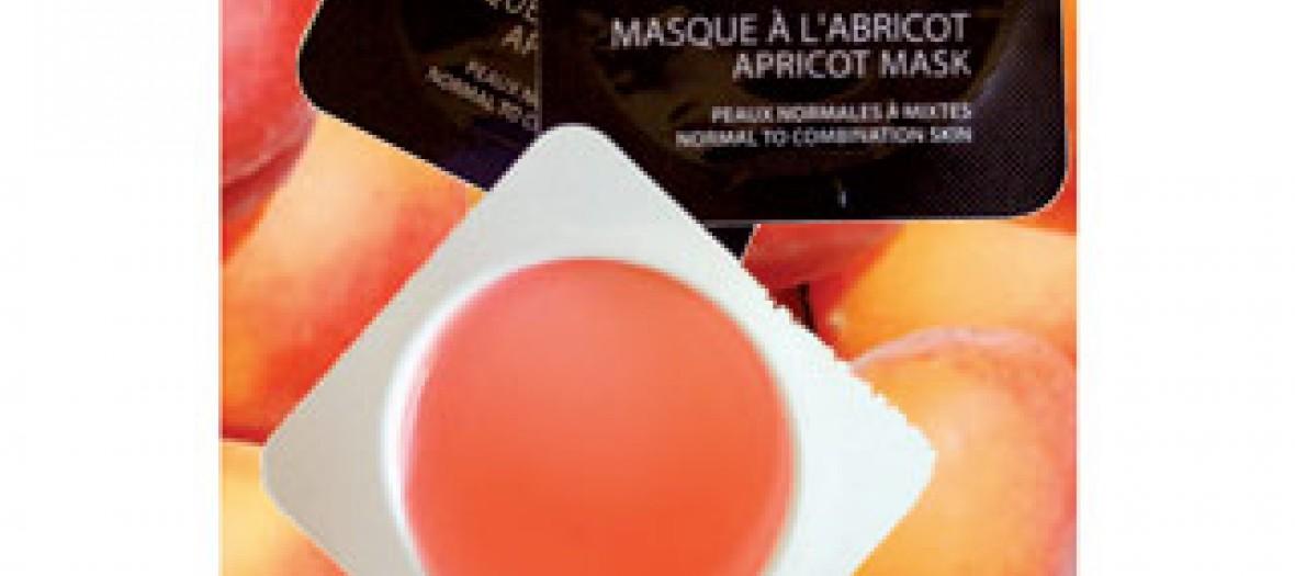 abricot-320