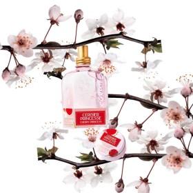 cerisier-320