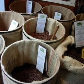 cafe-verlet-320