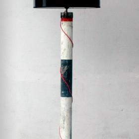 objets-adeline-bachelier-320