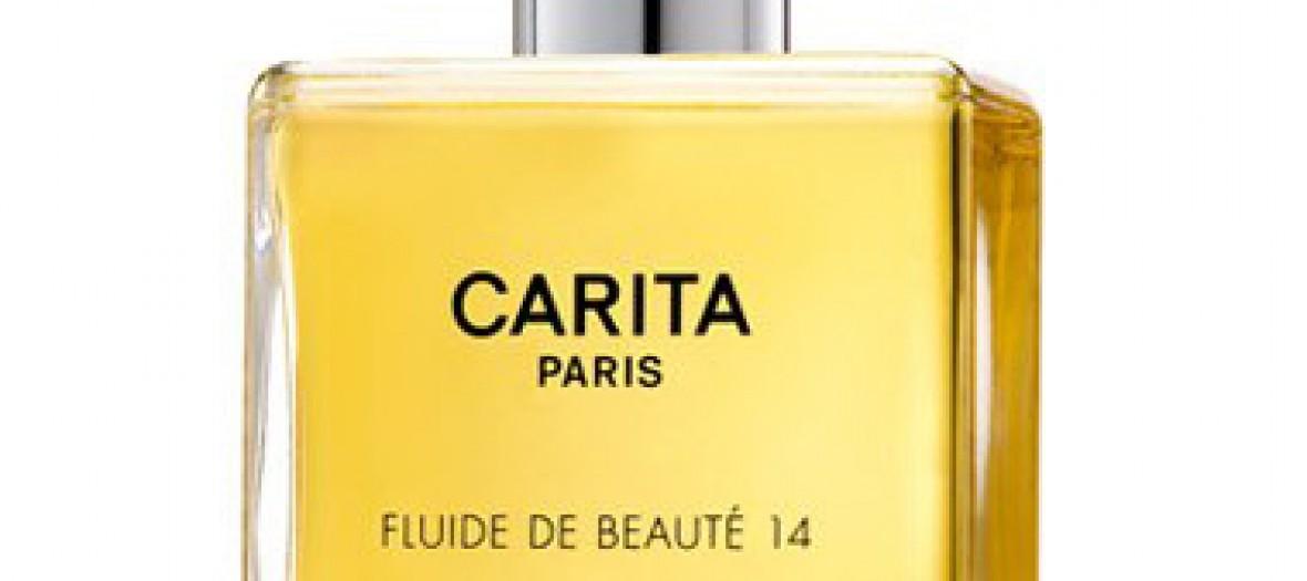 carita-paris-320