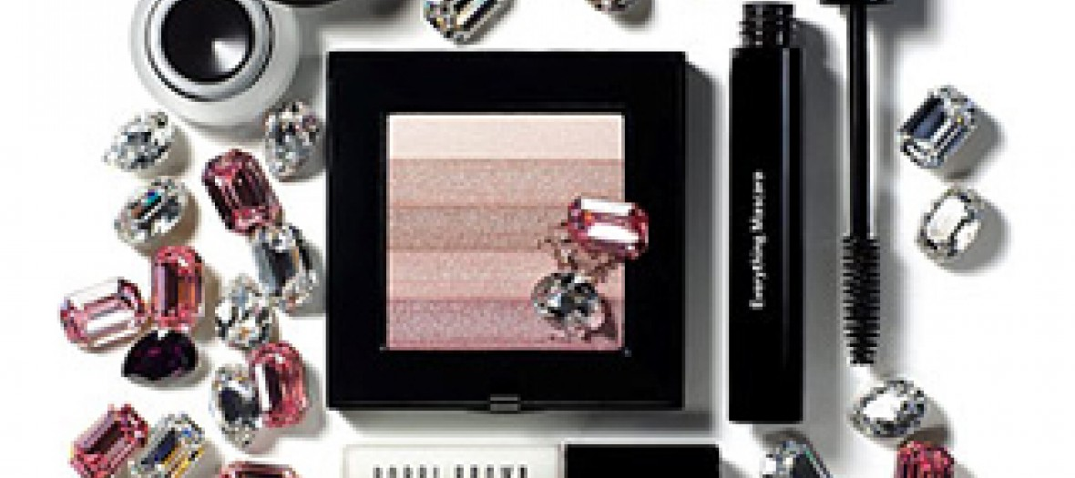bobbi-brown-320