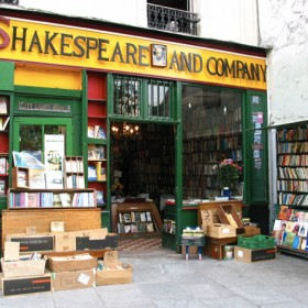 shakespeare-company-320