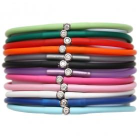 luna-bracelet-320