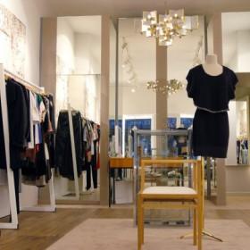 cancan-boutique-320