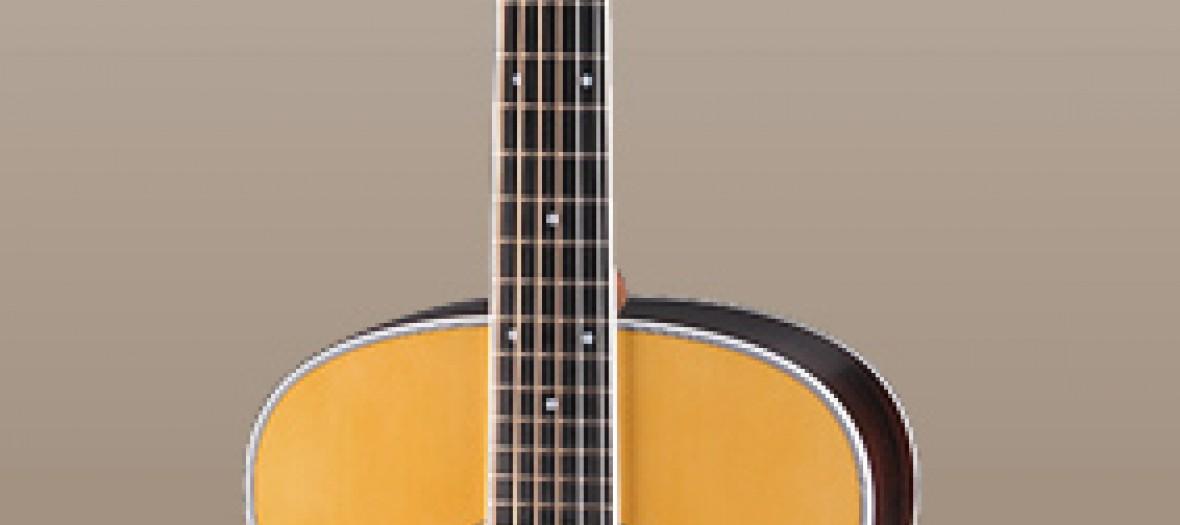 guitar-320