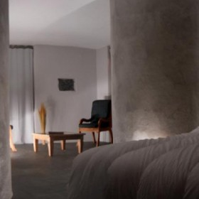 Timelessroom