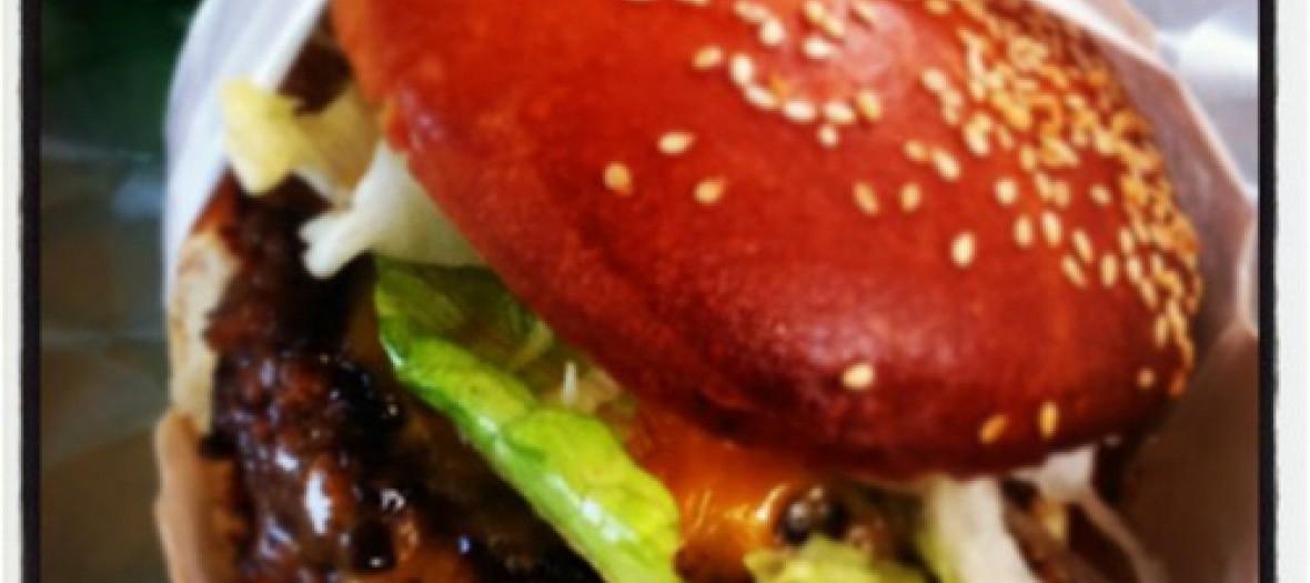 burger-320
