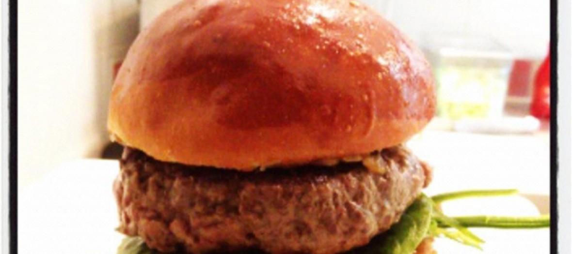 burger-blend-320
