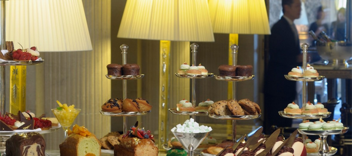 tea-time-meurice-320