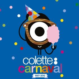 colette-carnaval-320