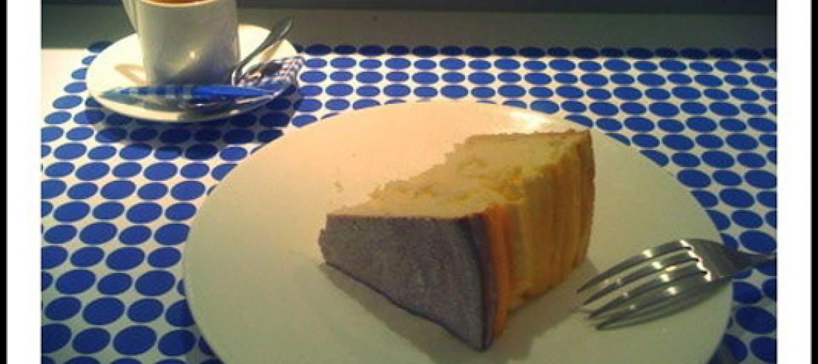 cheesecake-320