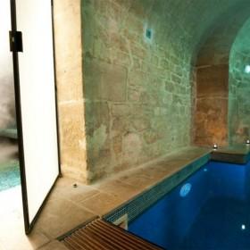 piscine-hotel-320