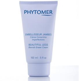 phytomer-320
