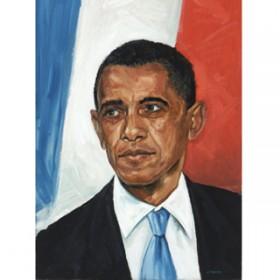 Obama's America, les mille visages de l'Amérique