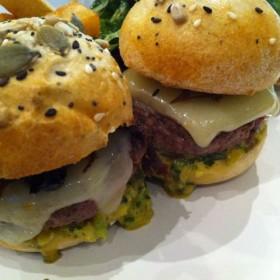burger-brice-320