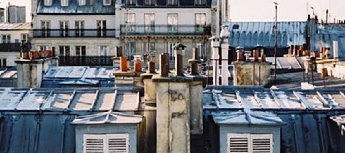 Princ Rooftop